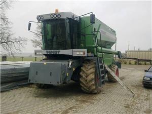 Конфискат тракторов. Продажа конфискованных тракторов по.