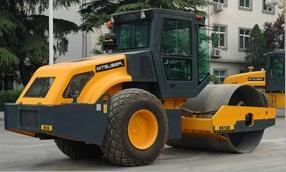 Shehwa SQY20 HBXG (Xuanhua Construction Machinery Co., LTd.i.& E.Dept.), Китай